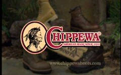 Chippewa – Rugged – dealer version