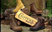 Chippewa – Rugged – USAir contest