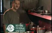 Revere Federal Savings – Deliver