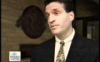 Rizzo Insurance – Testimonial