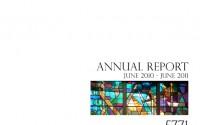 KI Annual Report