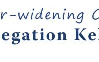 KI new logo