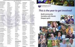KI membership folder