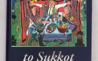 Passport to Sukkot
