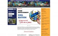 KI Website