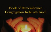Book of Rememberance
