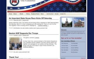 NRCC website