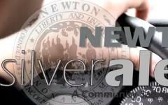 NewTV:  Silver Alert PSA
